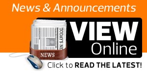 NSM News