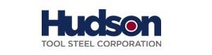 Hudson Tool Steel Corporation