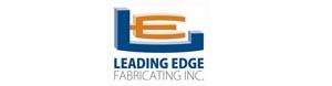 Leading Edge Fabricating Inc