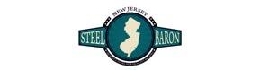NJ Steel Baron