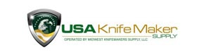 Midwest Knife Supply