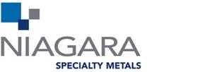 Niagara Specialty Metals