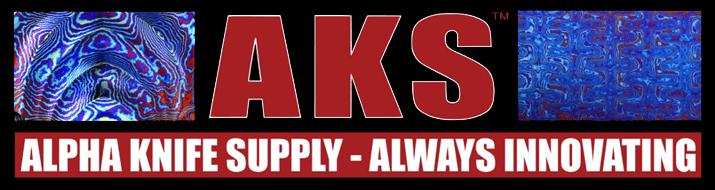 Alpha Knife Supply LLC